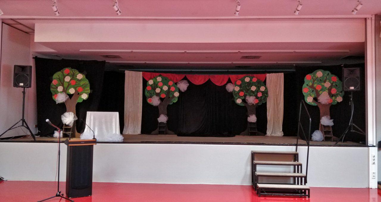 stage_hp-1280x679.jpg