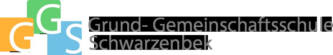 Grund- Gemeinschaftsschule-Schwarzenbek
